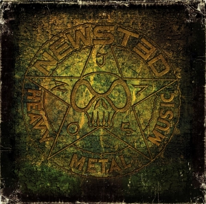 newsted-cover