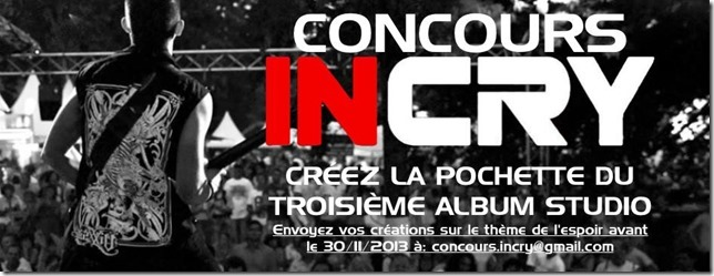 Concours_INCRY
