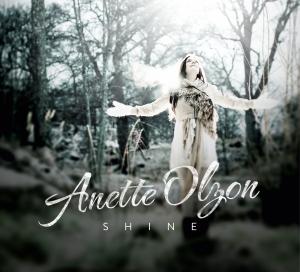 AnetteOlzon-Shine
