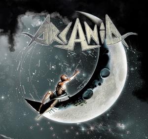 Arcania-Dreams-Are-Dead
