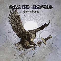 Grand-Magus