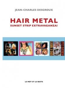 hair-metal