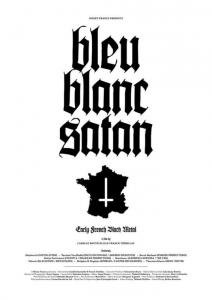 Bleu-Blanc-Satan-565x800