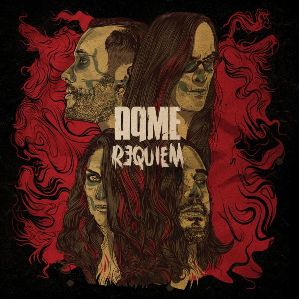 Requiem AqME