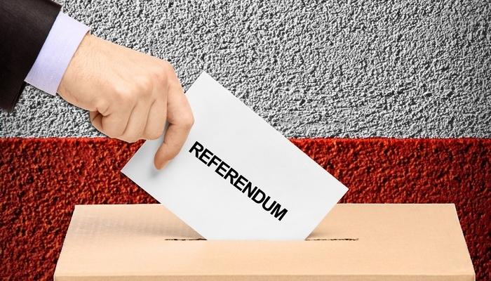 """Résultat de recherche d'images pour """"referendum"""""""