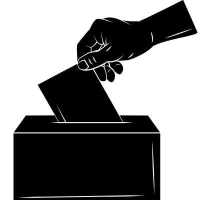 référendum 2019