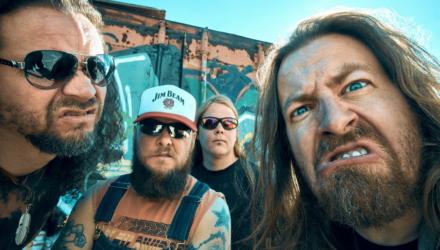 stoner kings